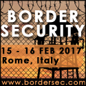 BorderSec