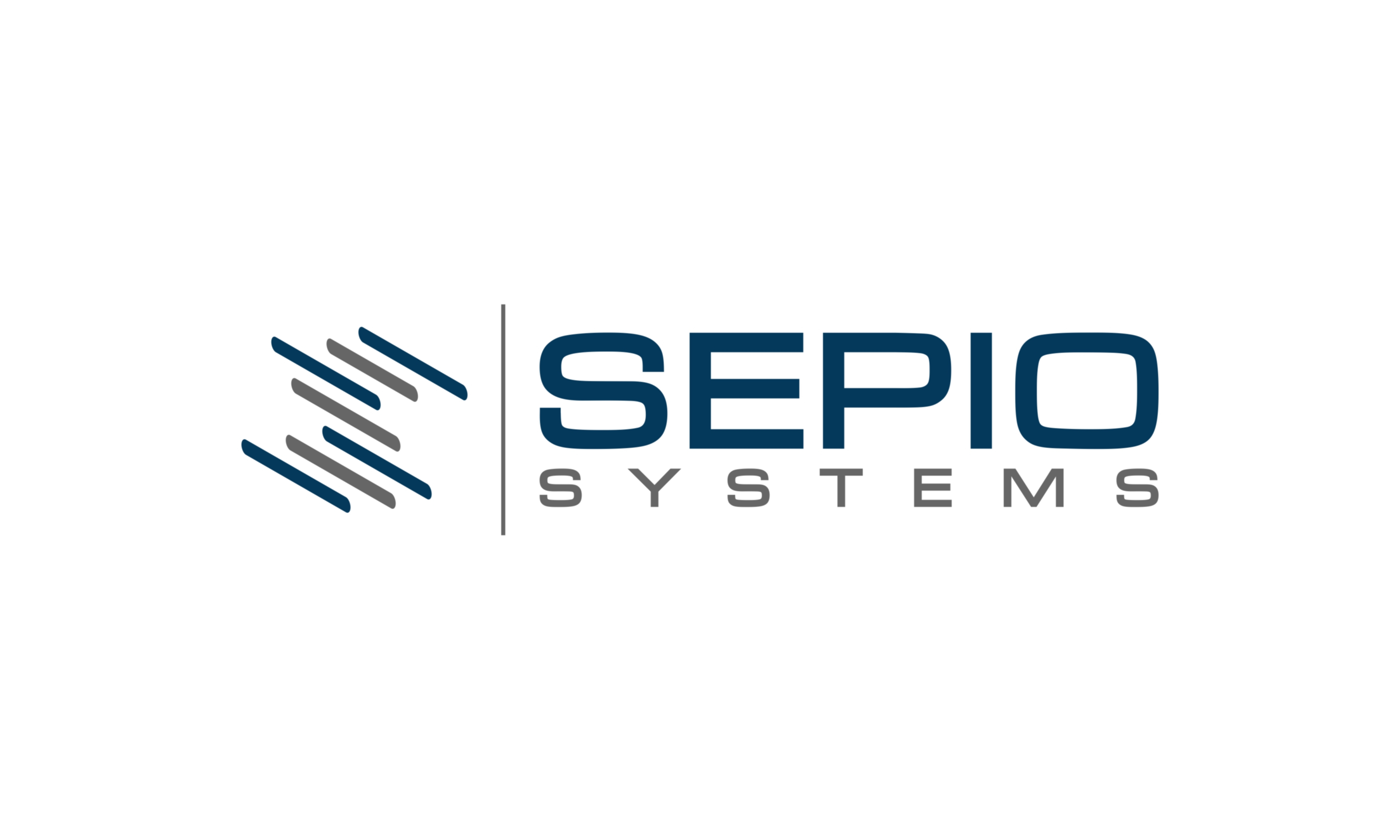 Rogue Device Mitigation Startup Sepio Systems Completes $6.5M Series A round led by Hanaco Ventures and Merlin Ventures