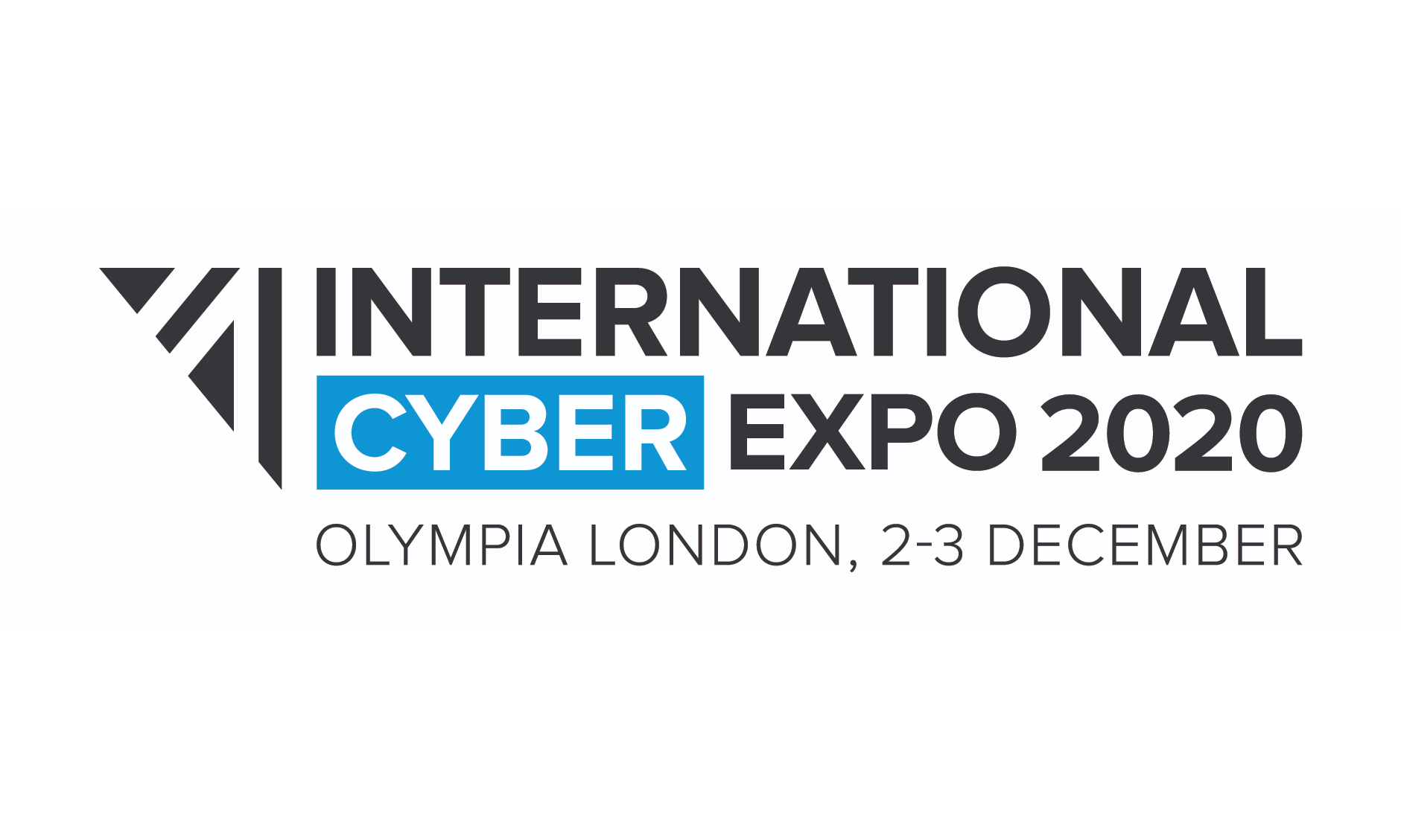Nineteen Events announce the launch of - International Cyber Expo 2020