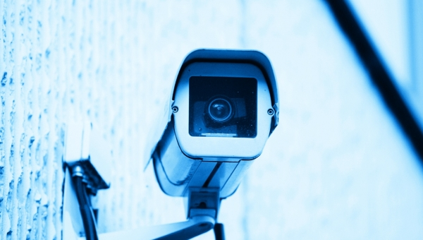 Why CCTV has an image problem