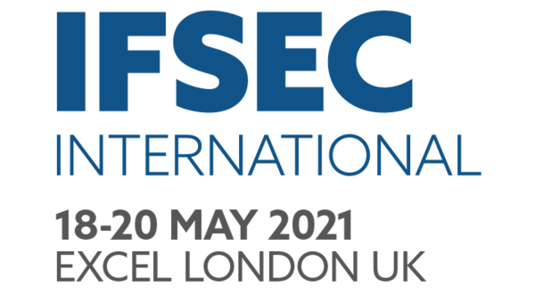 IFSEC International rescheduled to 18-20 May 2021